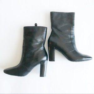 Rockport Helena Ankle Booties